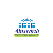 Ainsworth Conservatories