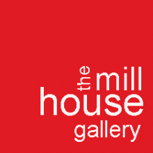 Mill House Gallery