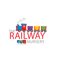 The Railway Nursery