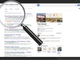 Estate Agents – how can Search Engine Optimisation work for you?