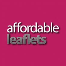 Affordable Leaflets Ltd