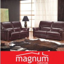 Magnum Furniture