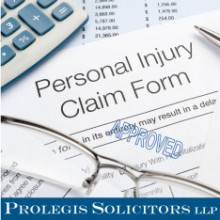 Prolegis Solicitors