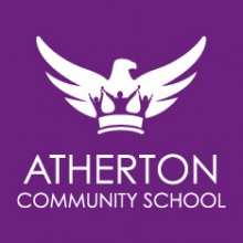 Atherton Community School
