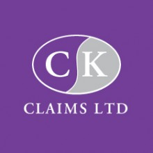 CK Claims
