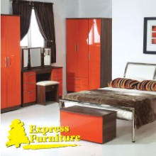 Express Furniture