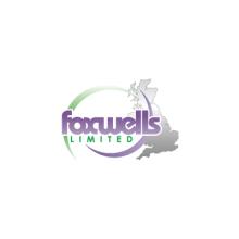 Foxwell Builders
