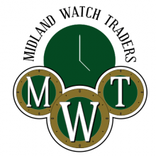 Midland Watch Traders