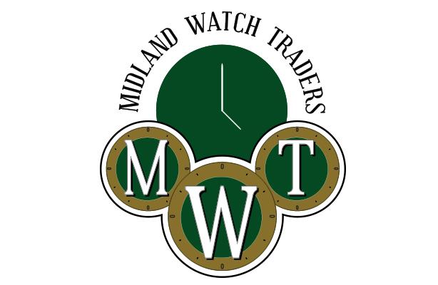 watcheslogo