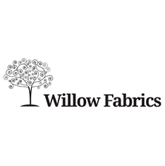 willowlogo