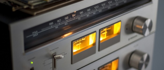 What is radio advertising and how can it help your business?